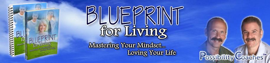 Riah hair studio furlong pennsylvania blueprint for living program malvernweather Images