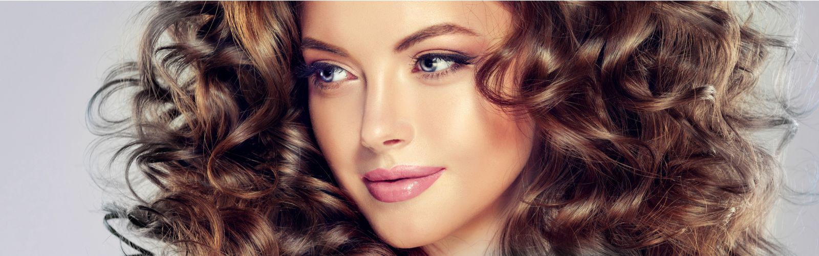 Hair texturing services