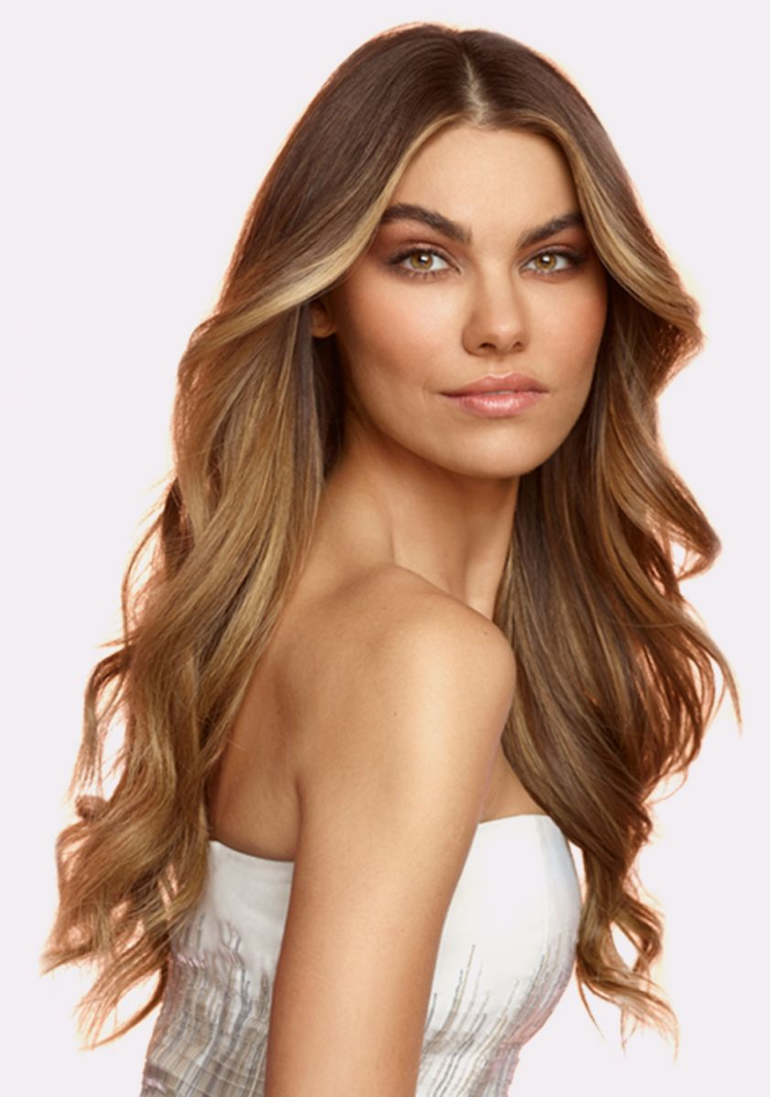 Brazilian Blowout Brazilian Keratin Treatment Staten Island