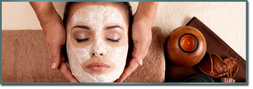 Moisturizing Peel Miami Lakes