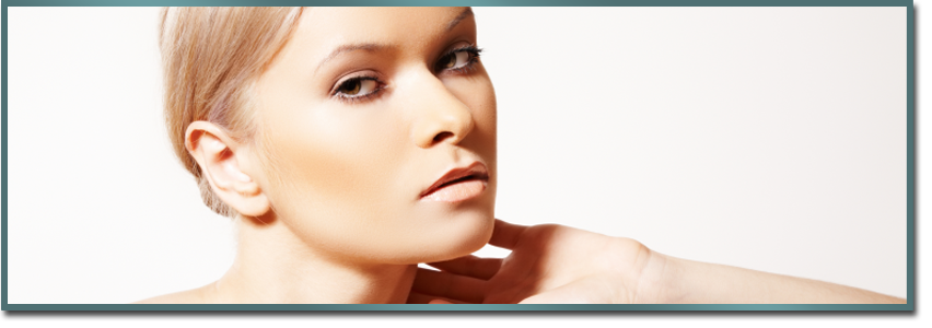 Acne Treatment Miami Lakes