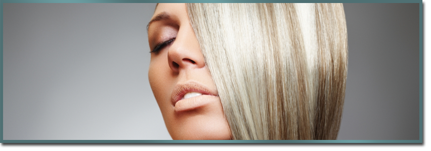 hair highlights miami lakes