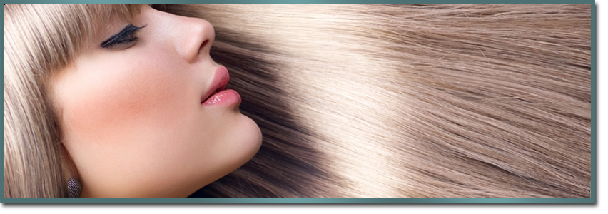 Keratin Treatment Miami Lakes