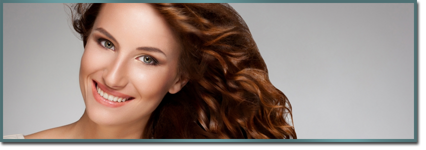 Lowlights Hair Color Miami Lakes