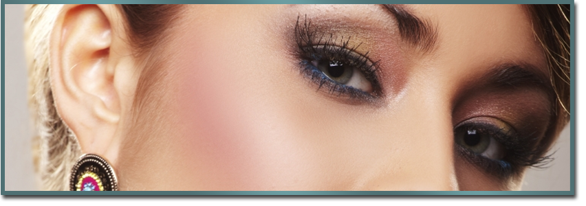 Makeup Salon Miami Lakes