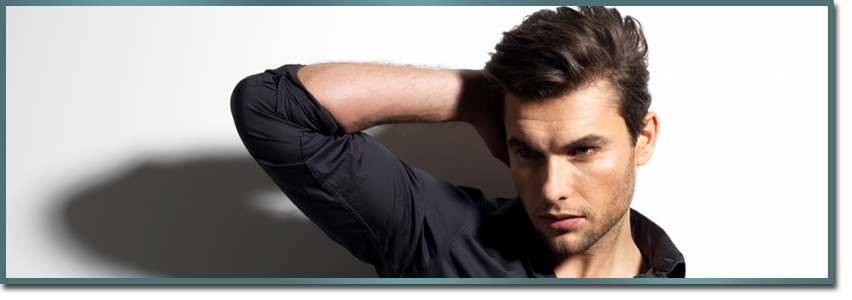 Men,Women Haircut Salon Miami Lakes