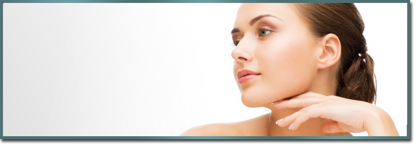 Oncology Skin therapeutics Miami Lakes