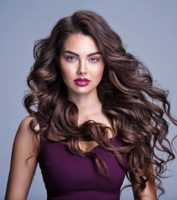 Hair Extensions Frisco