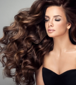 Hair Extension Salon in Frisco