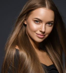 Best Hair Extension in Frisco Tx