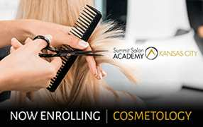 Cosmotology Course Independence MO