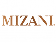 Mizani hair care products