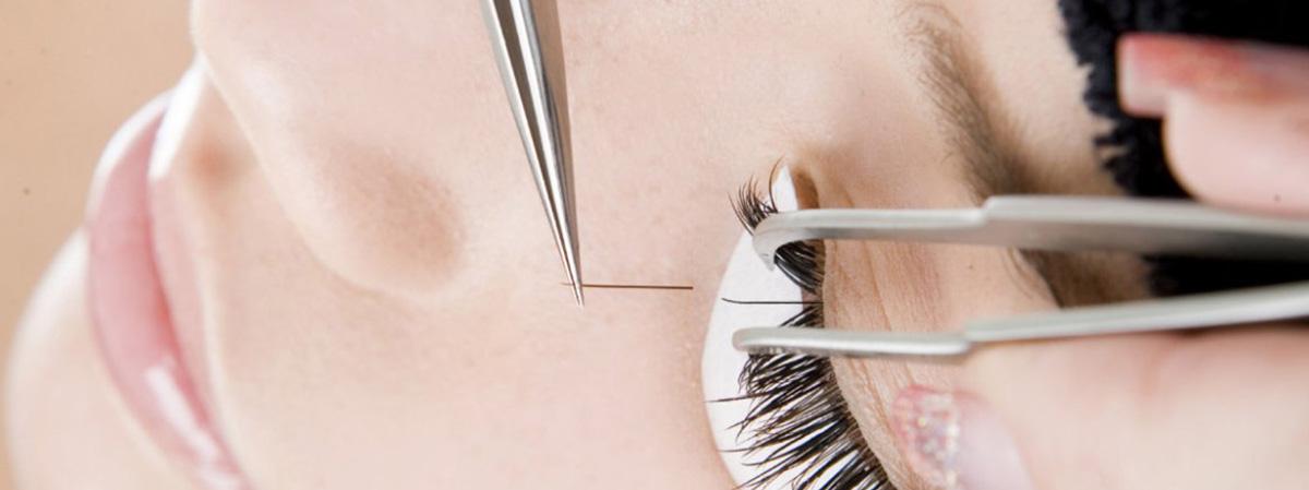 Icandy Eye Salon