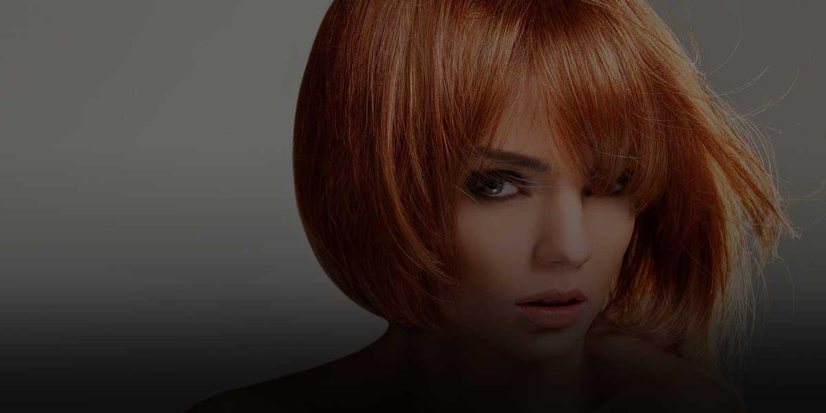 Hair-Color-cherry-hill.jpg