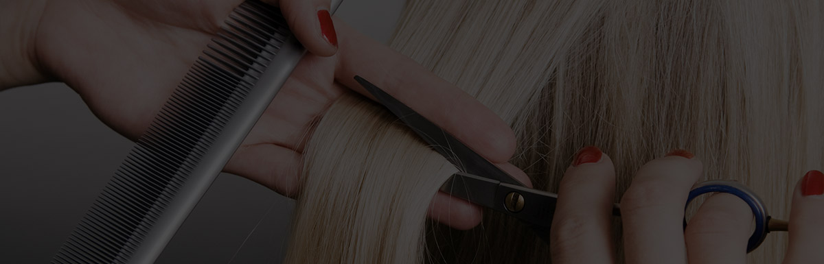 Salon Careers in Cherry Hill