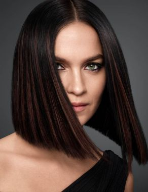 Best Hairstyle And Beauty Salon In Monmouth County New