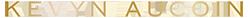 Kevyn_Aucoin_logo_golden