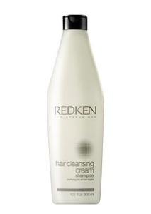 Hair-Cleansing-Cream