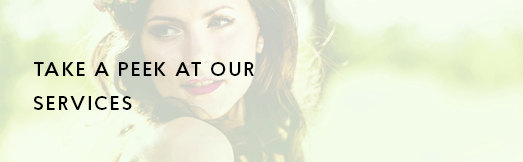 Salon Services in Arvada
