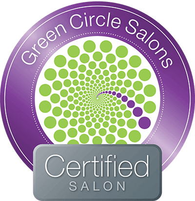 Certified Salon Frisco TX
