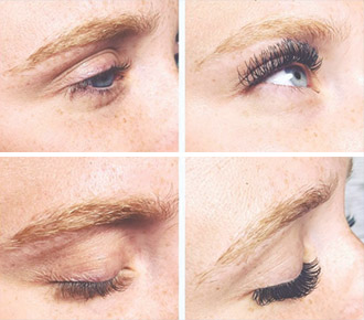 microblading in Limerick