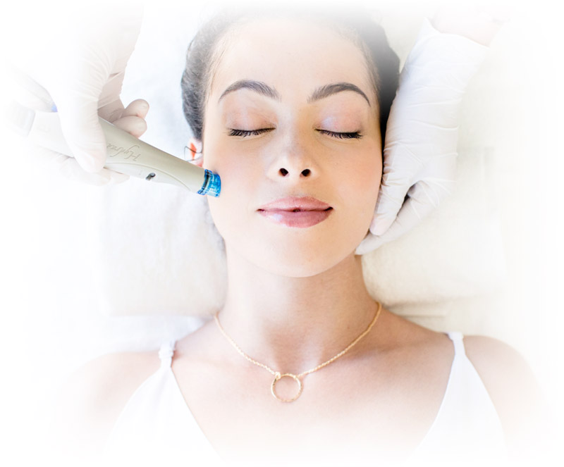 Hydrafacial in Bowling Green KY