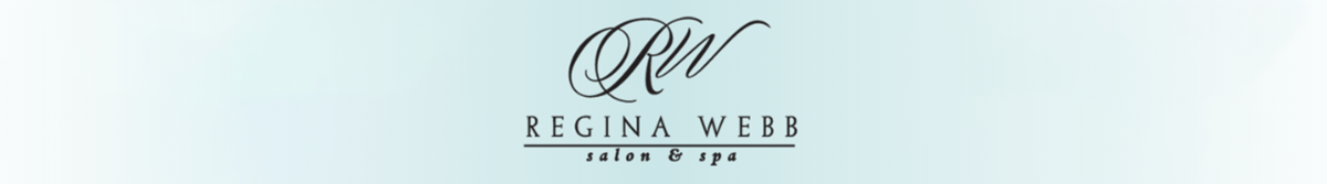 Salon Service Bowling Green