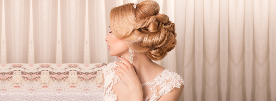 Bridal Salon in Wayne