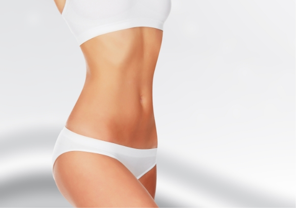 Medical Weight Loss in Lexington