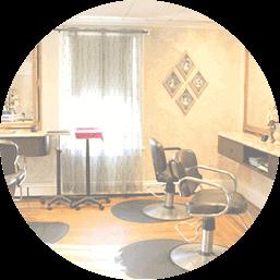 Utopia Salon Gallery