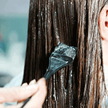 Hair Highlights Salon in Vineland