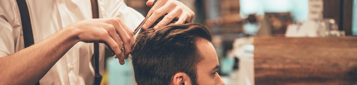 Haircut, Style Salon San Jose