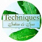 Techniques-(Salon&Spa)