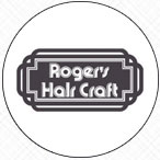 Rogers_Hair_Craft