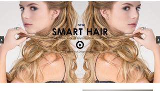 Hair-Couture