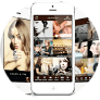 Salon and Spa APP Company