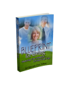 Blueprint For Living Program
