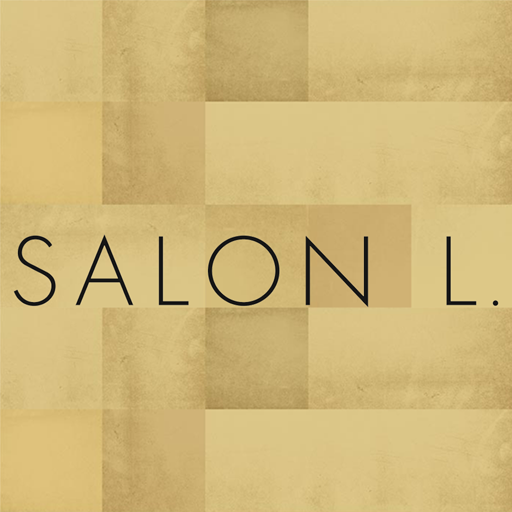 Salon L - North Wales