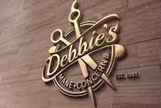 Debbie's Mane Concern, LLC