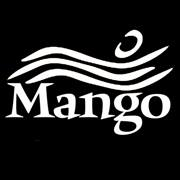 Mango Salon - Libbie Grove