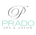 Prado Salon & Spa