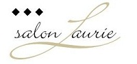 Salon Laurie