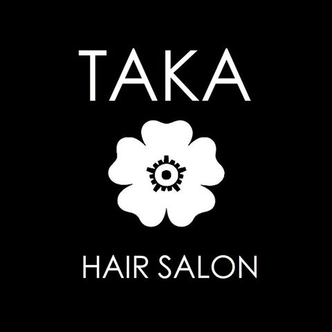 Taka Hair Salon