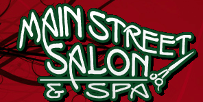 Main Street Salon