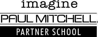 Paul Mitchell School - Little Rock