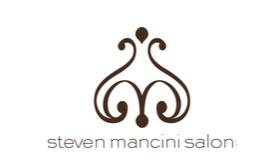 Steven Mancini Salon