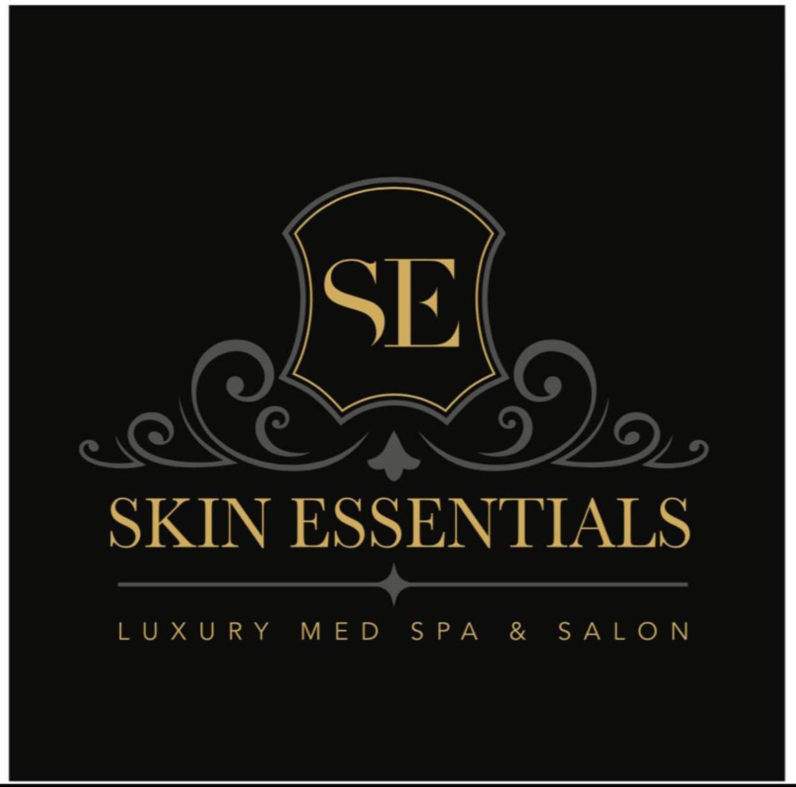 Skin Essentials Luxury Med Spa & Salon