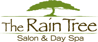 The Raintree Salon & Dayspa