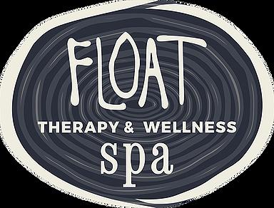 Float Therapy - Cross Keys