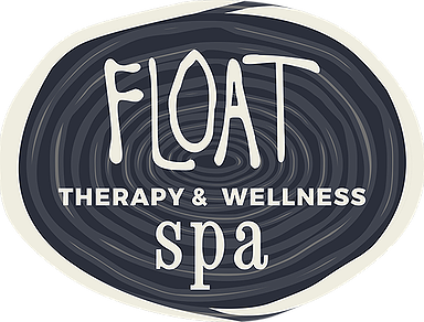 Float Therapy & Wellness Spa - Deptford